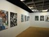 Impressionen der Ausstellung SofaLoft 2010