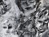 Die Maskerade, Acryl auf Leinwand, 60x80cm